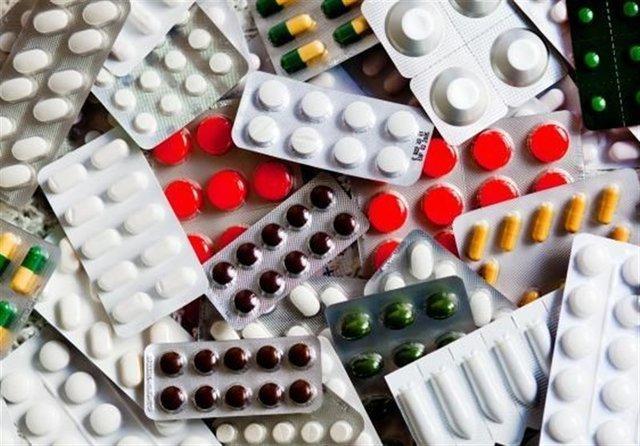 چرا برخی افراد به عوارض جانبی داروها حساس ترند؟
