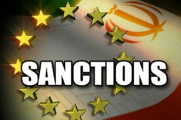 تحریم های ایران حاکمیت دلار را به خطر می اندازد