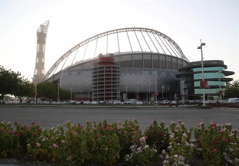 ادعای روزنامه سان: فینال لیبرتادورس در قطر برگزار می گردد، تیم قهرمان در دوحه می ماند