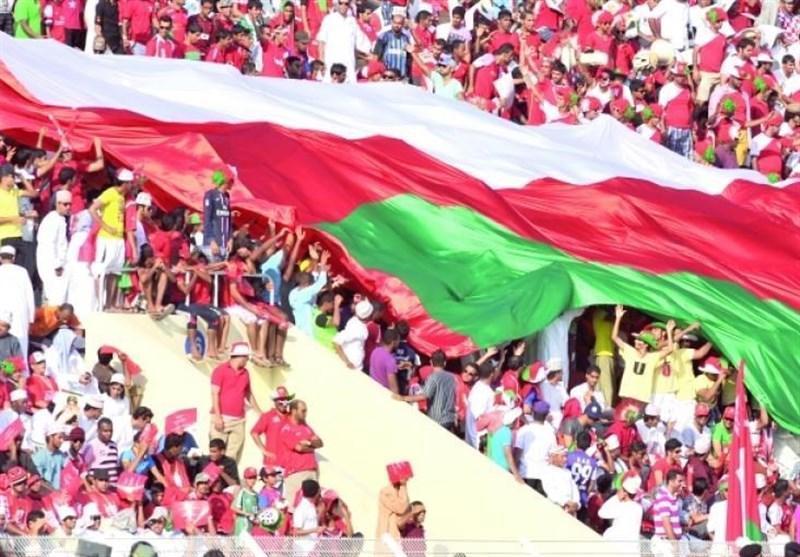 بلیت های رایگان جام ملت های 2019 آسیا در اختیار طرفداران عمانی
