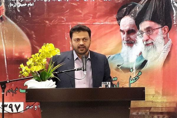 شهرداری تهران اقدامات تسهیلی در ورودی های غرب پایتخت انجام دهد
