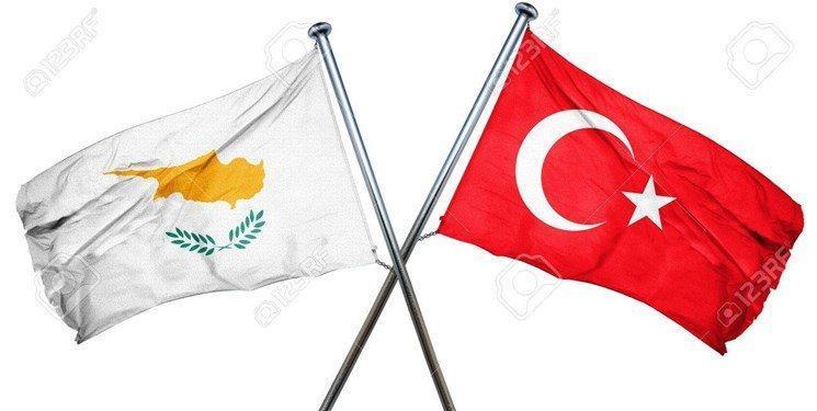 موضع گیری آمریکا نسبت به افزایش تنش ها بین ترکیه و قبرس