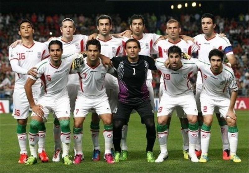 رایزنی با تیم های عربی برای دیدار با تیم ملی، با اکوادور صحبتی نشده است