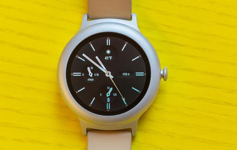 عرضه ساعت هوشمند گوگل در دقیقه 90 لغو شده است