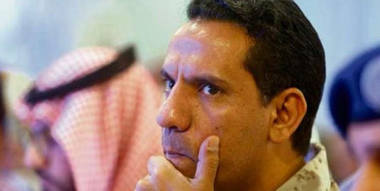 تناقض های مواضع سعودی ها در ماجرای حمله به آرامکو