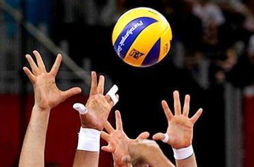 تکلیف تیم های پانزدهم و شانزدهم مسابقات تعیین شد