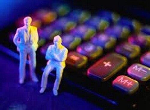 تاکید مدیرکل ICT ایلام بر همکاری دستگاه های اجرایی در برون سپاری خدمات