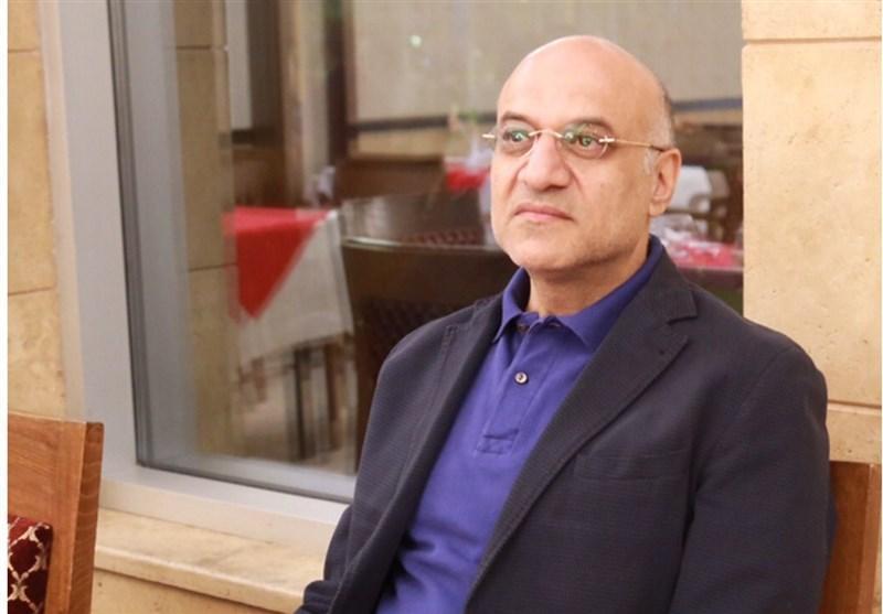 واکنش فتحی به رای دادگاه CAS: من قاضی نبودم و مقصر نیستم!