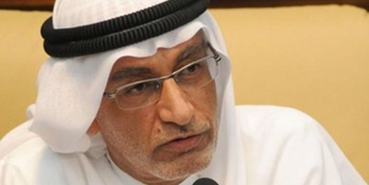 ادعای مقام سابق امارات: جنگ یمن مراحل پایانی را طی می نماید