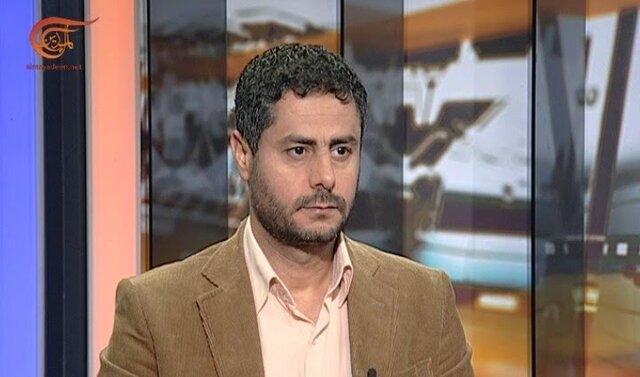 جدا شدن یکی از فرماندهان ارشد یمنی از امارات و بازگشت به صنعاء