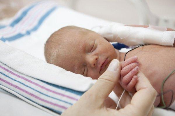 فواید ویتامین D در کاهش چربی بدنی نوزاد