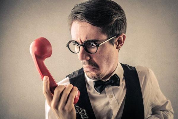 5 رفتار عجیب درونگرا ها و علت این رفتار ها