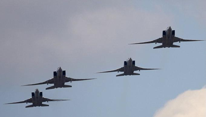170 حمله هوایی ائتلاف سعودی به شمال یمن