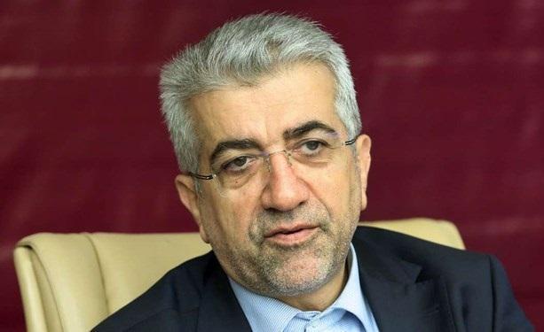 فعالیت ایران در ساخت نیروگاه 526 مگاواتی لاذقیه
