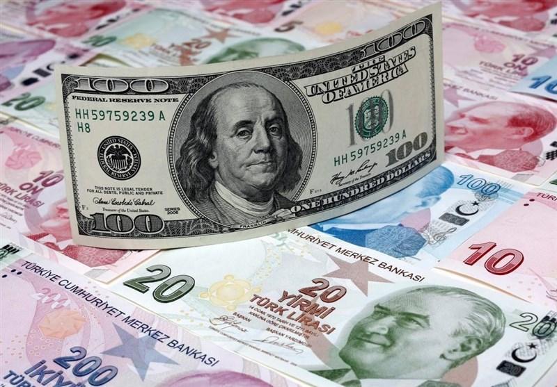 قیمت روز ارزهای دولتی، کاهش نرخ 30 ارز