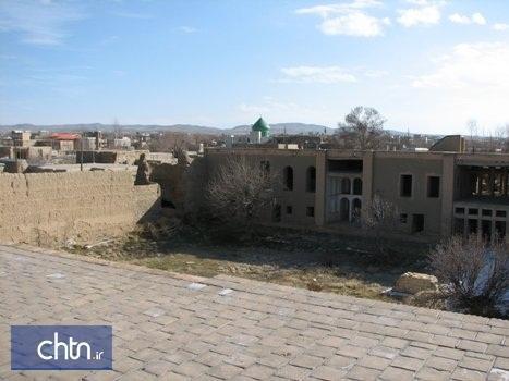 قلعه بهادری در استان مرکزی به بخش خصوصی واگذار می شود
