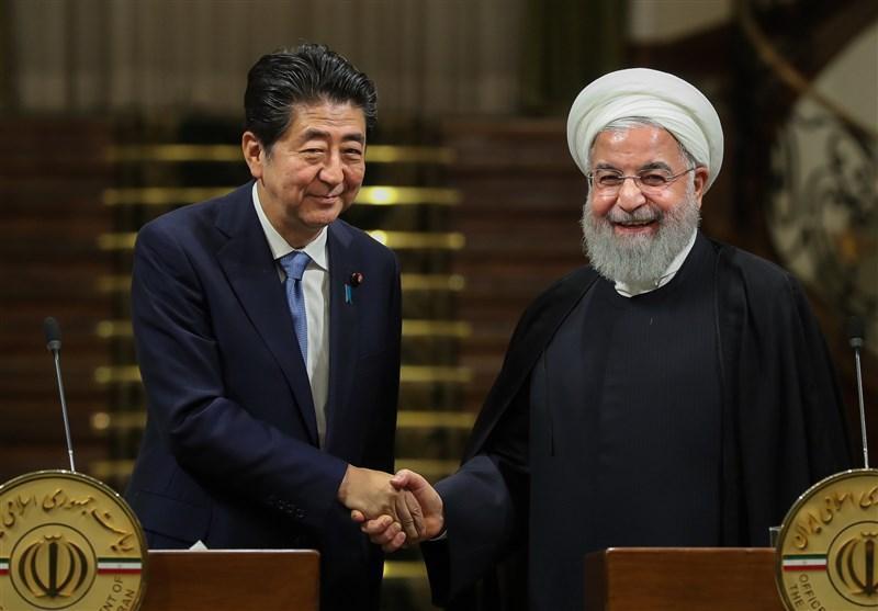 یادداشتی بر سفر آینده روحانی به ژاپن: هاراگیری نکنیم