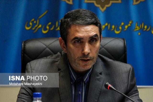 373 نامزد انتخاباتی در استان مرکزی ثبت نام قطعی کردند