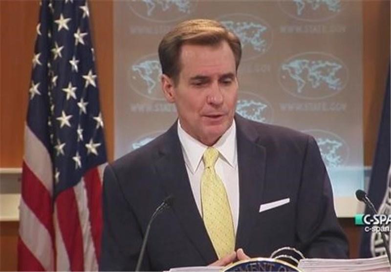 چین و طالبان محور سخنان کربی درباره مذاکرات صلح افغانستان