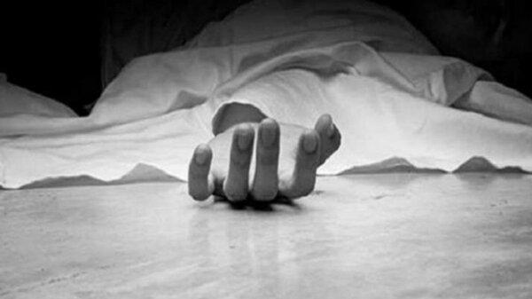 جزئیات یک حادثه تلخ ، دستور وزیر بهداشت برای آنالیز خودکشی دانشجویان اهوازی