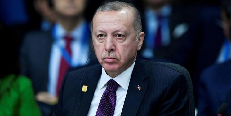 اردوغان آمادگی برای اعزام نظامیان ترکیه به لیبی را تکرار کرد