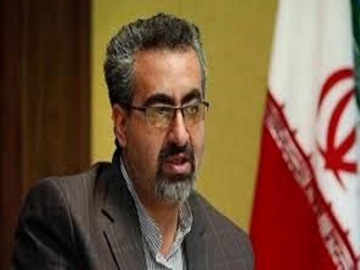 معین تکلیف 70 نفر از ایرانیان مقیم چین