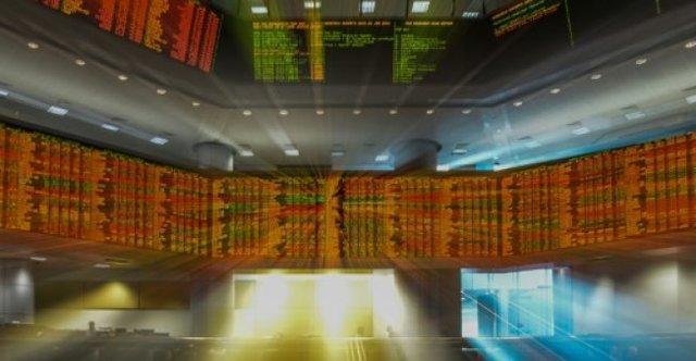 صعود بورس های آسیایی و تقویت ارزش پول کره جنوبی