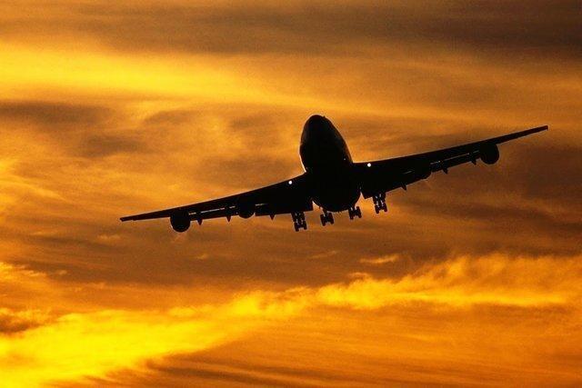 چرا هواپیماهای مسافربری چتر نجات ندارند؟