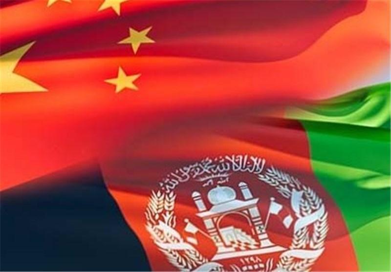مقابله با آمریکا و همکاری با طالبان؛ چین چه اهدافی را در افغانستان دنبال می نماید؟