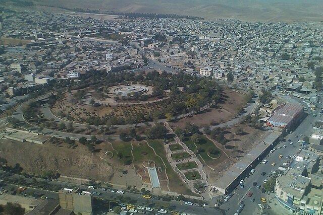 خرید آپارتمان در کرمانشاه و جستجوی ملک در تهران با دلتا