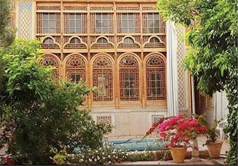 79 اثر تاریخی و گردشگری شهرستان گالیکش ثبت ملی شد