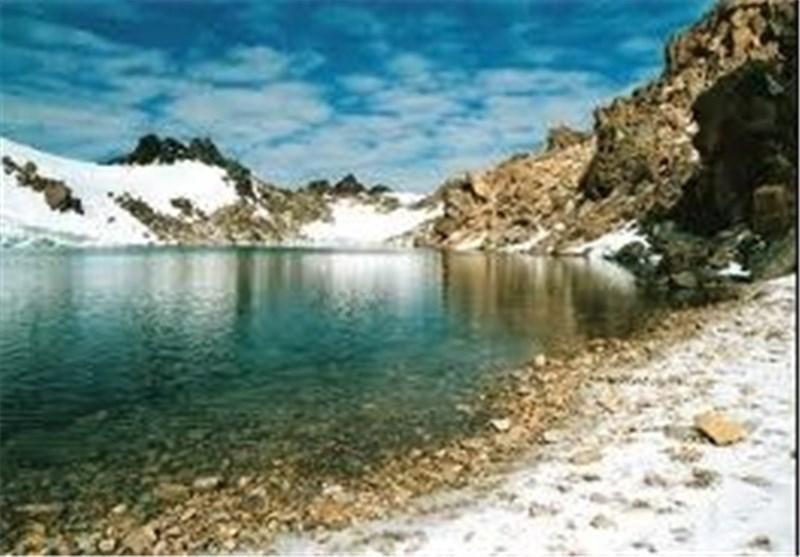 اردبیل؛ بهشت سرمایه گذاران گردشگری
