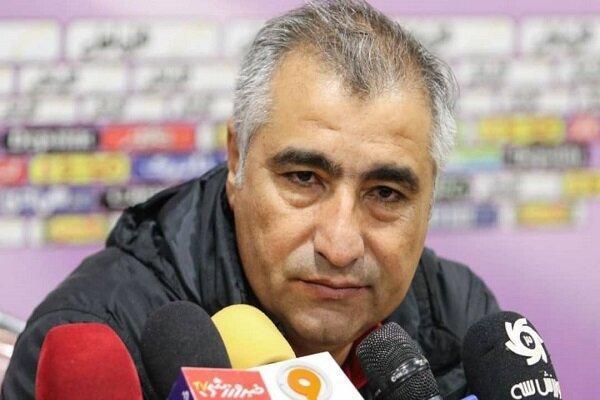 تراکتور مدعی قهرمانی جام حذفی است، کوشش برای شکست مس در تبریز