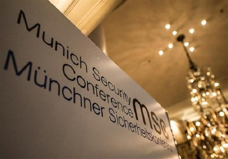 پنجاه و ششمین کنفرانس امنیتی مونیخ با سخنرانی رئیس جمهور آلمان