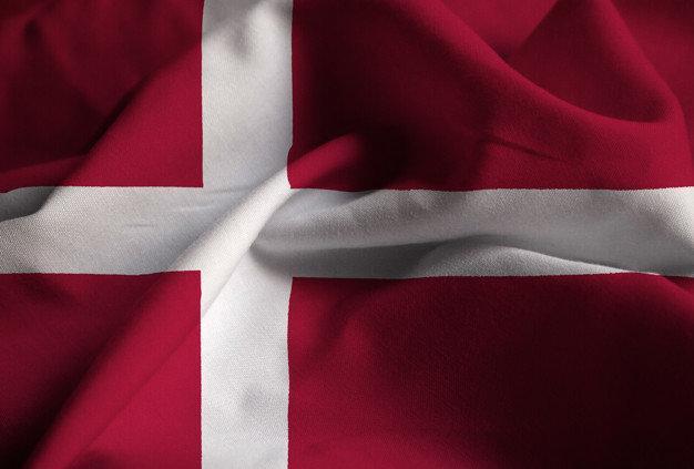 دانمارک سفیر عربستان را احضار کرد