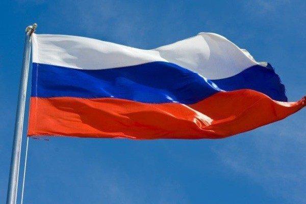 مسکو به توافقنامه صلح آمریکا با طالبان واکنش نشان داد
