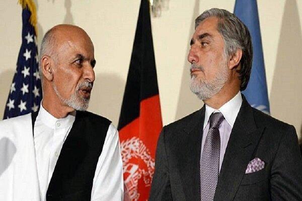 چه خطرهایی افغانستان را تهدید می نماید؟
