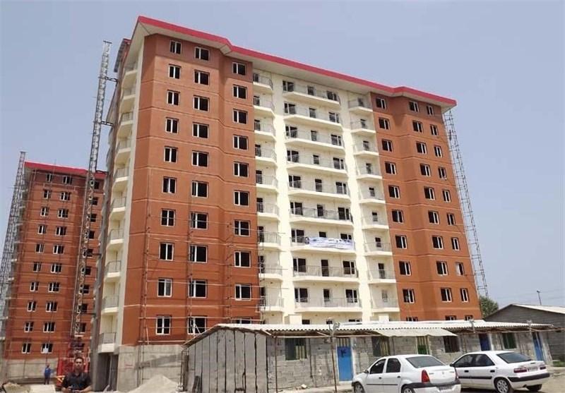 کرمان در استانداردسازی ساختمان رتبه برتر کشور را از آن خود کرد