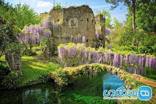 از زیباترین مناطق موجود در ایتالیا تا واحد پول مالدیو بدانید