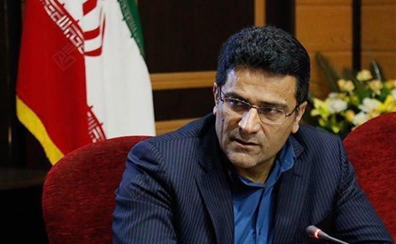 بهبودی 61 بیمار مبتلا به کرونا در استان بوشهر
