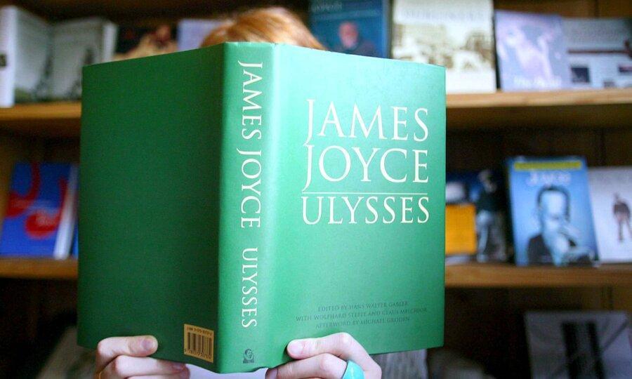 رونق ادبیات کلاسیک و داستان های فانتزی در روزهای کرونایی