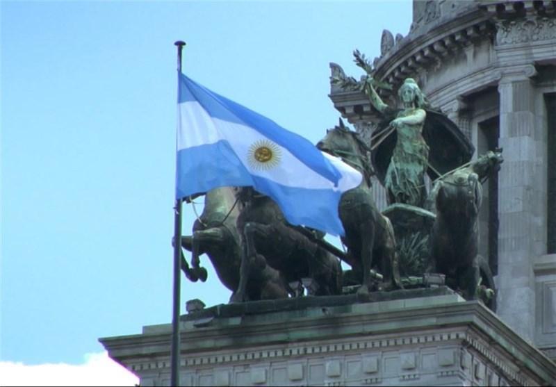 آرژانتین مدت زمان قرنطینه اجباری را افزایش داد