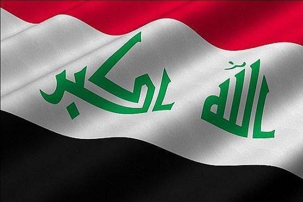 واکنش بغداد به خروج نظامیان خارجی از پایگاه نظامی الحبانیه