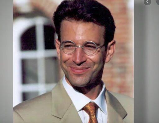 خبرنگاران اعتراض آمریکا به پاکستان برای حکم قضایی خبرنگار آمریکایی