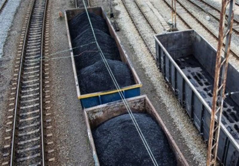 11 کشته در انفجار معدن زغال سنگ کلمبیا