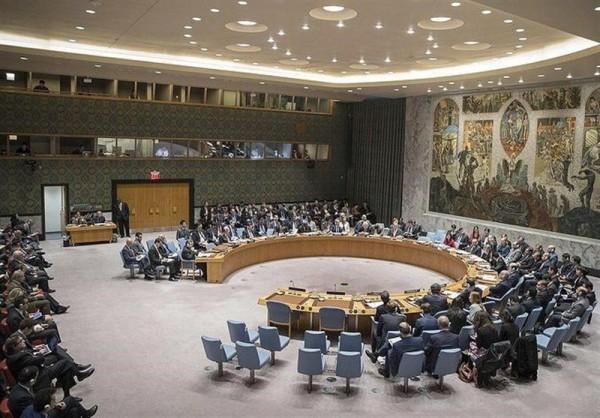 هشدار روسیه به آمریکا و کانادا نسبت به ارسال سلاح به اوکراین