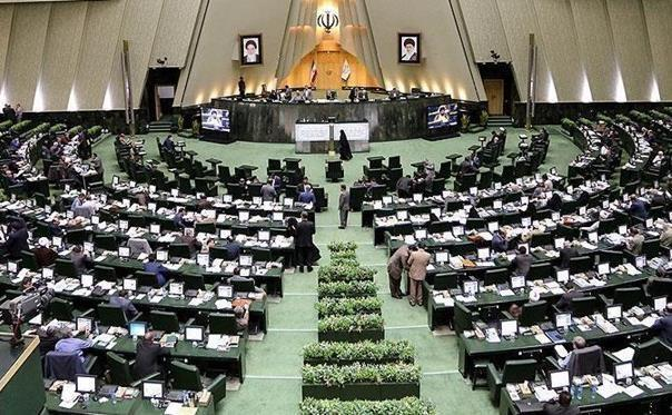 جلسه منتخبان مجلس یازدهم لغو شد