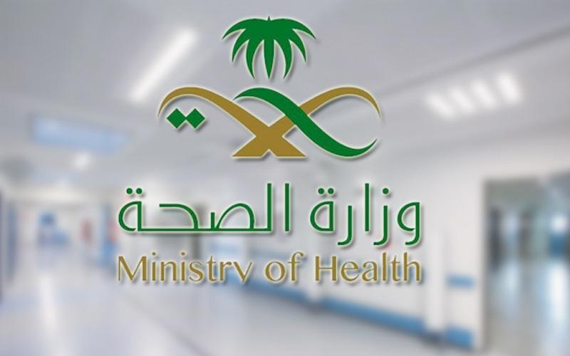 تعداد مبتلایان به کرونا در عربستان به 22 هزار و 753 نفر رسید