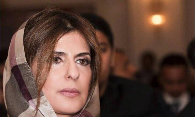 نگرانی ها از ابتلای شاهدخت سعودی به کرونا در زندان
