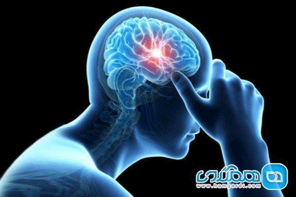 چه کسانی با ابتلا به کرونا دچار سکته مغزی هم می شوند؟